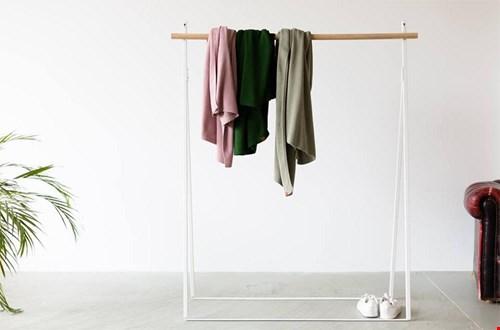 Duurzame Coisa sjaal